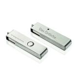 USB Stick New Trailer 3.0